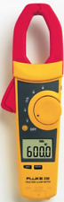 Fluke 336 True RMS Clamp Meter with Leads