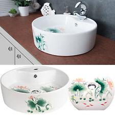 lavabo bassin lavabo lavabo Aire de lavage meubles NEUF