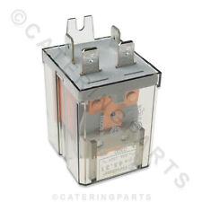 LINCAT CO09 ELECTRIC SALAMANDER GRILL GRIDDLE 30A 30 AMP 240 VOLT POWER RELAY