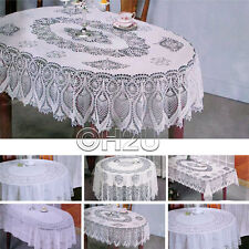 Knight Tablecloths