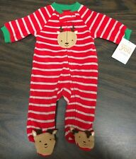 a4d35c861 Just One You Fleece Clothing (Newborn - 5T) for Boys