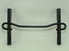 1957 1958 Chevrolet Battery Hold Down Bracket Show Quality!
