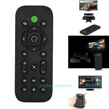 Media Remote Control Controller DVD TV Entertainment Multimedia for XBOX ONE New