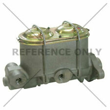 Centric Parts 130.62034 New Master Brake Cylinder