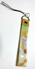 Strap Handyanhänger vinyl schlüssel anhänger Nagisa Anime Free keyholder manga