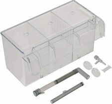 Ista Hang-On Separation Clear Breeder Box