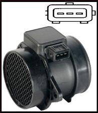 Debimetre pour Serie 3+5 E46 E39 Z3 Essence