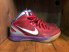 Nike Hyperdunk Premier Flywire Zoom 2011 Size 12 Blake Griffin Clippers