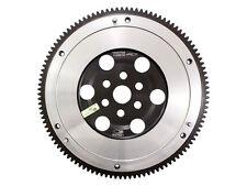 Clutch Flywheel-XACT Flywheel Streetlite Advanced Clutch Technology 600120