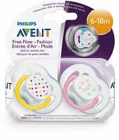 Philips Avent 8710103561811/Gobelet transparent