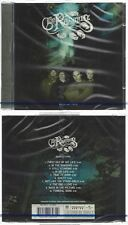 CD--NM-SEALED-THE RASMUS -2003- - LIMITED EDITION -- DEAD LETTERS