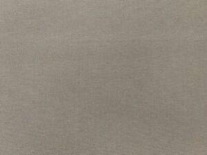 Garden Outdoor Water Resistant Cotton Fabric 160cm wide  Soft Fawn Beige