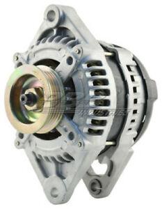 Remanufactured Alternator  BBB Industries  11040