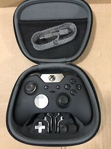 Microsoft Xbox One Elite Controller - Series 1 No Issues.  Excellent Condition