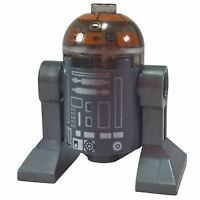 Lego Star Wars Rogue One Rebel Astromech Droid R3-S1 from set 75172