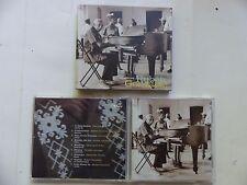 CD ALBUM Introducing ... RUBEN GONZALEZ   WCD 049 cUBA LATIN