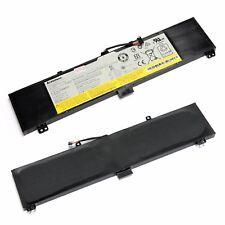 Genuine Battery for Lenovo Erazer Y50-70 Y50-70AM-IFI Y50-70AM-ISE L13M4P02