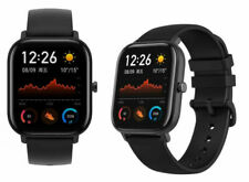 Smartwatches GPS