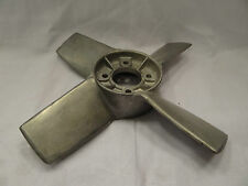 19501516000 / AS800 / Fan, cooling NOS