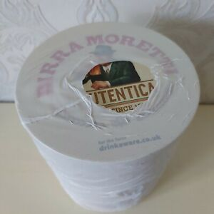 Pack of approx 100 Birra Moretti Bier Beer Mats Drip Mats Coasters CS521