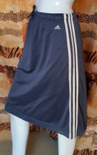 """Jupe Femme """" ADIDAS """" Taille 38"""