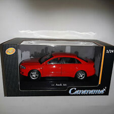 Audi TT Cararama 1:72 C017100-05