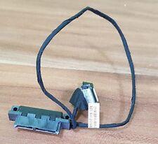 SATA ODD DVD Connector Cable 35090BP00-600-G aus Notebook Compaq HP G72