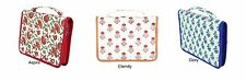Knitter's Pride Assorted Needle Case - Aspire, Eternity, Glory