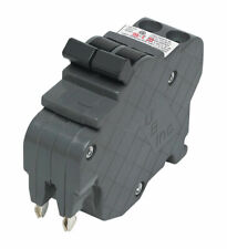 Federal Pacific  50 amps Standard  2-Pole  Circuit Breaker