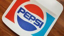 Zahlteller Pepsi