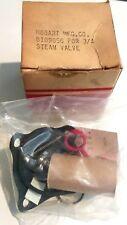 Hobart Mfg Co B109856 Repair Kit For 34 Steam Valve Nib Nos