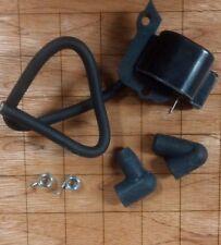 Ignition Module Coil Part 94711 Homelite Hedge Trimmer Us Seller