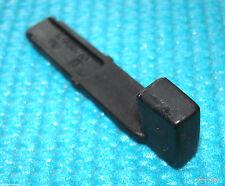 VW Volkswagen JETTA HVAC Heater AC control lever,  85-92