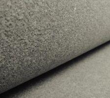 6 mm grau Filzmatte Filzplatte Industriefilz 5 Grauer Wollfilz 3