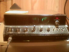 cobra 139xlr project radio cb radio