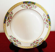 Lenox THE ORCHARD Salad Plate 8 1/4""