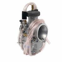 Carburetor PWK38 38mm Air Striker CR250 CR500 RM250 For Honda KTM Suzuki