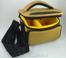 camera case bag for nikon COOLPIX P510 L120 L110 P500 P100 L810 L310 BAG