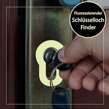 Securit en Laiton Porte Sécurité Boulon S1062