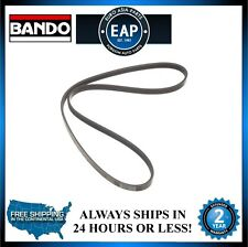 For 1999-2002 Nissan Quest 2000-2005 Toyota Echo Serpentine Drive Accessory Belt