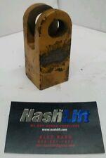 119694 Good Used Hyster Forklift Rod End 119694u