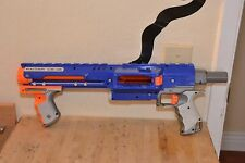 Nerf Raider CS-35 Blaster Main gun only