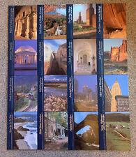 "Reader's Digest ""Explore America"" Hardcover 16-Book Series"