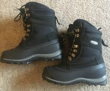 Ranger Boots 13 Boys Girls