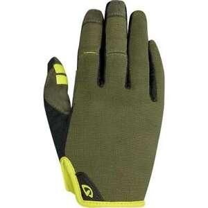 Giro DND Men's MTB Gloves