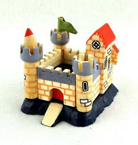 Melody Jane Dolls House Miniature Shop Nursery Childrens Toy Castle Fort 1:12