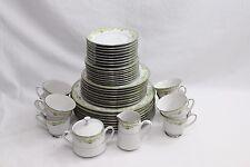 Noritake Raleigh Dinnerware Set of 40 pcs.