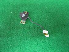 Dell Precision M4600 Power Button Board with Cable 351016D00-600-G