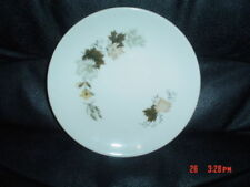 Unboxed Side Plate British Royal Doulton Porcelain & China