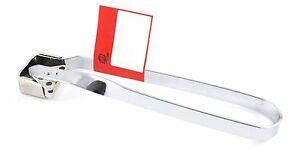 Triple Flint Torch Striker - Spark Lighter - Welding and Cutting  - SÜA